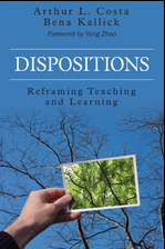Dispositions