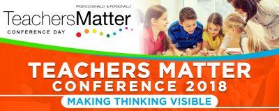 teacher_matterss-3