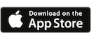 App-Store-Transparent-border